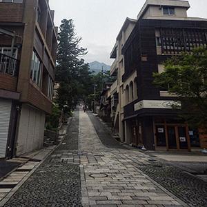 登山・山歩き